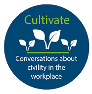 Graphic of Cultivate