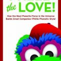 Pheel the Love - Book Review