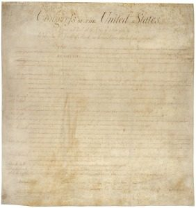 ap_documents_billofrights-282x300