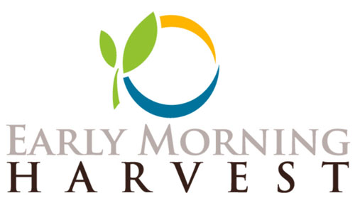 earlymorningharvest