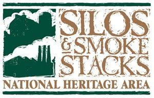 Silos & Smokestacks