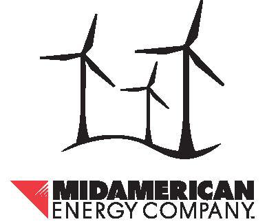 Wind Logo - 2018 _