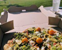 19o_pizza on the prairie-az-42