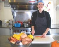 Chef Katie prep 013