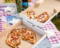 PizzaOnThePrairie-027